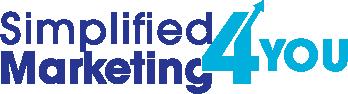 Simplified Marketing 4 You